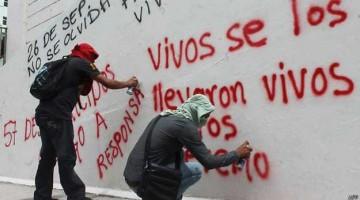 140929232507_mexico_protesto_congresso_guerrero_desaparecidos_624x351_afp