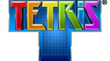 Tetris-Nintendo3DS_Logo