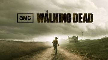 Walking-Dead-Poster