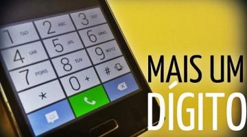 digito-620x395
