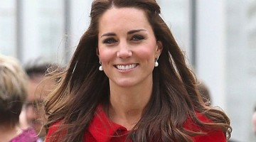 kate-middleton-pregnant-with-number-2