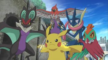 Pokemon-the-Movie-XY-Z-image-455